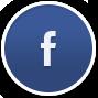 Facebook Logo - Frodsham Web