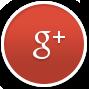 Google+ Logo - Frodsham Web