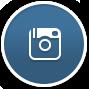 Instagram Logo - Frodsham Web