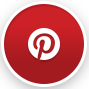Pinterest Logo - Frodsham Web
