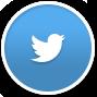 Twitter Logo - Frodsham Web