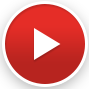 YouTube Logo - Frodsham Web