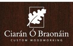 logo-ciaran