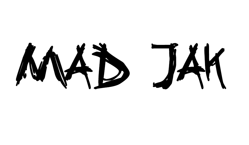 Mad Jak Joinery