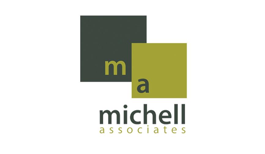 Michell Associates